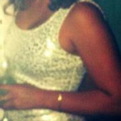 Lauritah Torres's avatar