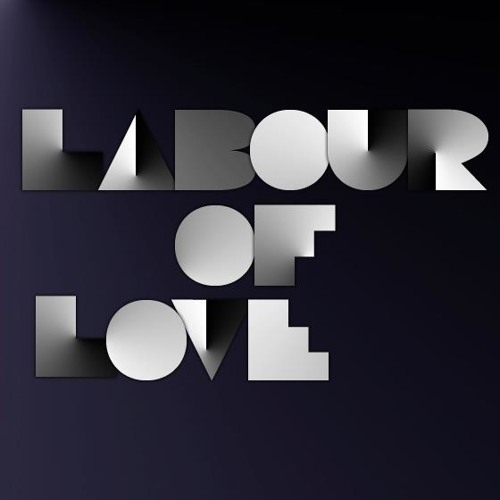 The Labour of Love's avatar