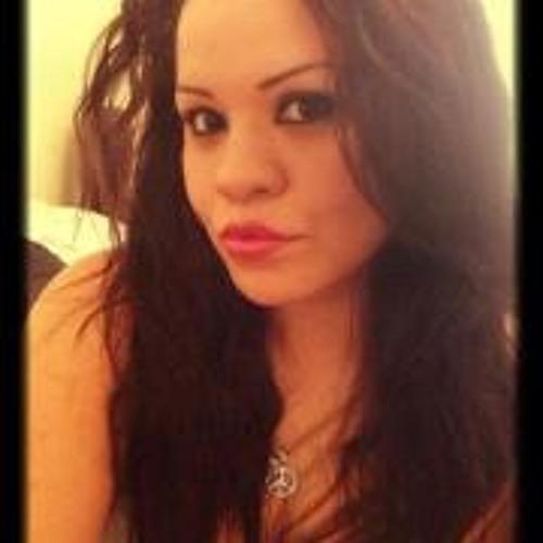 Nidia Prado's avatar