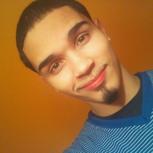 luisito1993's avatar