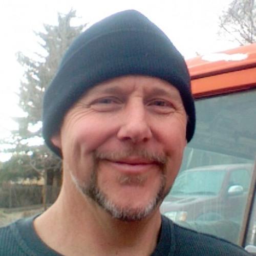 Pshyco Crooner's avatar
