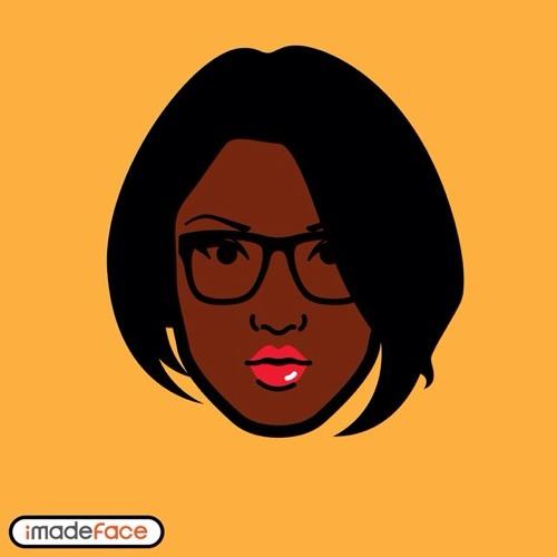 l....'s avatar