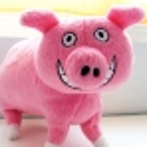 Aenn Carrillo's avatar