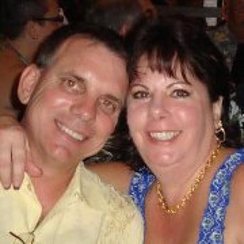 Jill Graese's avatar