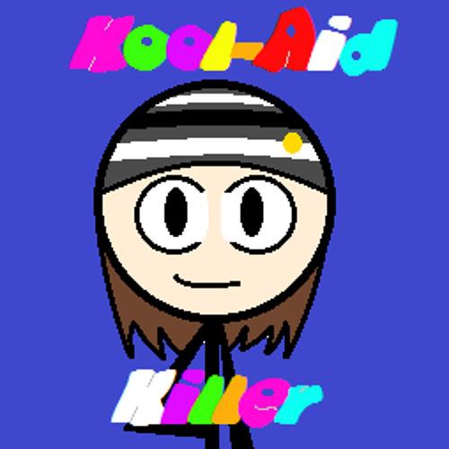 KoolAidKiller224's avatar