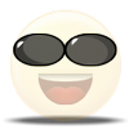 chaichanpan_sukissian's avatar