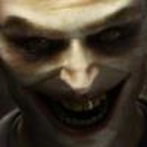 Bleard Salihaj's avatar