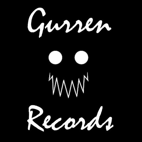 Gurren Records's avatar