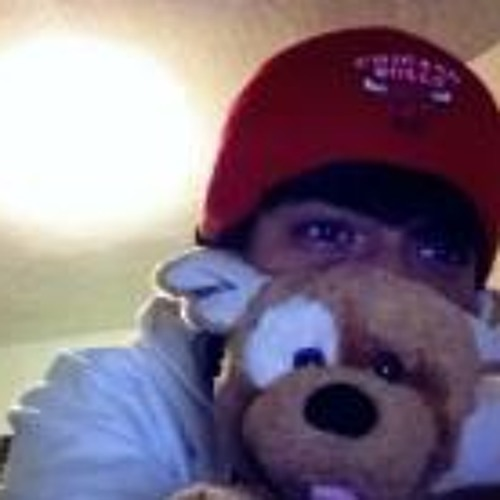Ismael Lopez 18's avatar