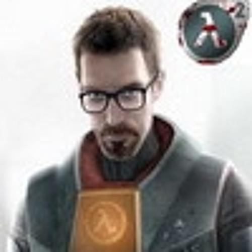 Chasity Orozco's avatar