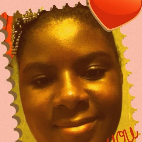 nikki4live's avatar