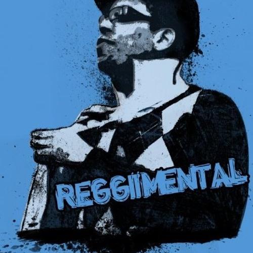 reggiimental_365seriespt7's avatar