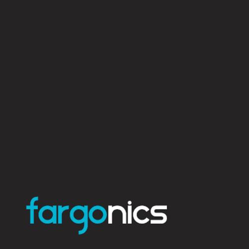DJ Fargonics's avatar