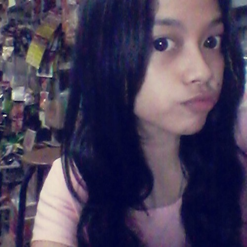 user838359945's avatar