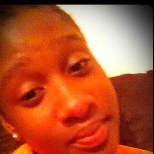 makyah's avatar