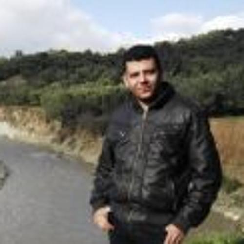 Salah Lahmadi's avatar