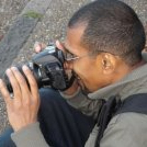 alalchan's avatar
