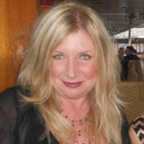 Sonia Myers's avatar