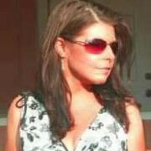 Katherine Stanley 1's avatar