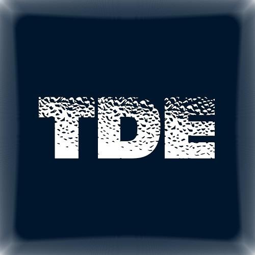TheDubstepEntity's avatar
