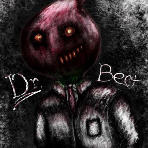 Dr. Beet's avatar