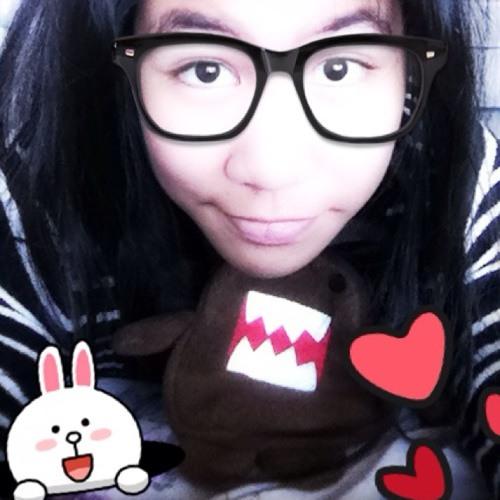 pink1625's avatar