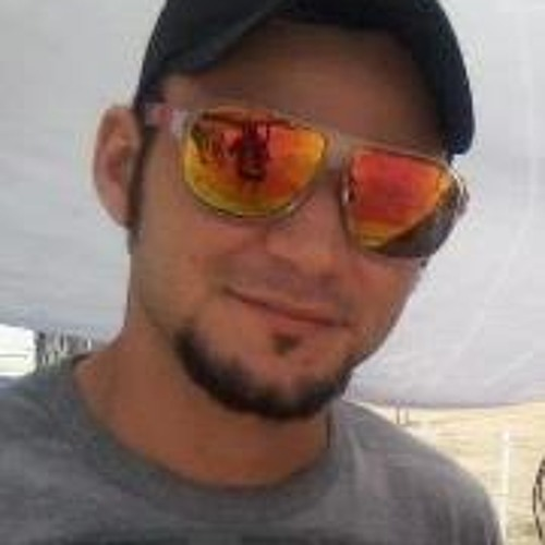 Pedro Victor 29's avatar
