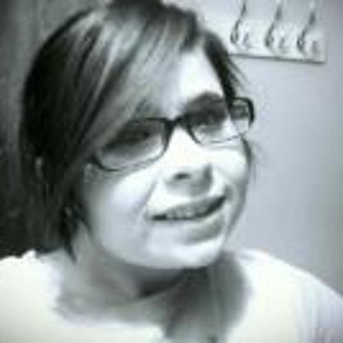 Alex Cherry 5's avatar