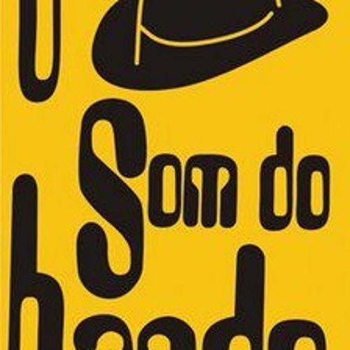 O Som do Bando's avatar