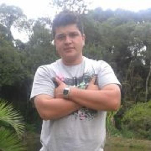 Paulo Sérgio Billora's avatar