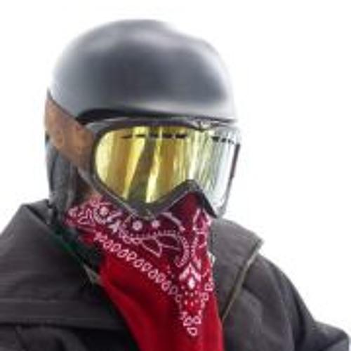 Christian Lowe 2's avatar