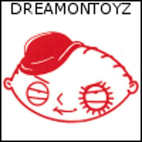intelf_didle1976's avatar