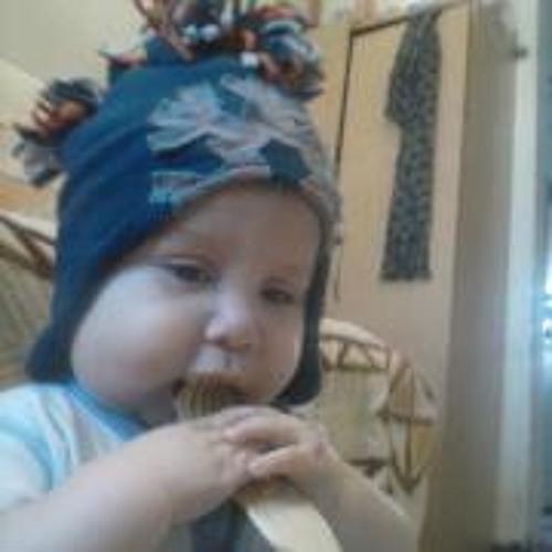 Karen Ross 2's avatar