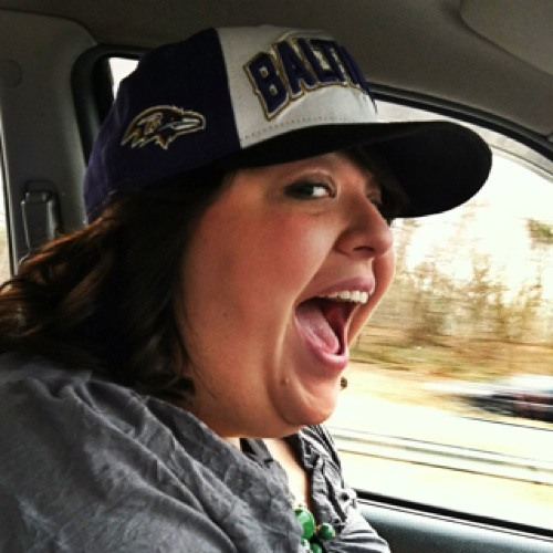 Hillary Chaney Motley's avatar