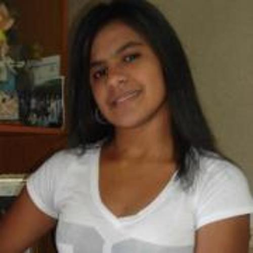 Sandra Treminio's avatar