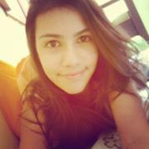 Ana Lívia Farias Miná's avatar