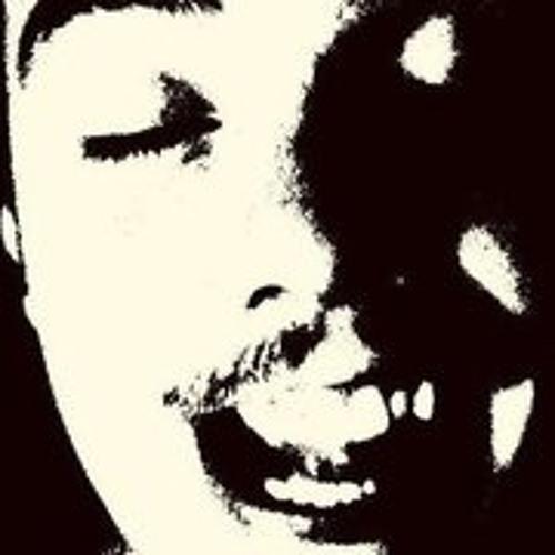 Marcel Bibby's avatar