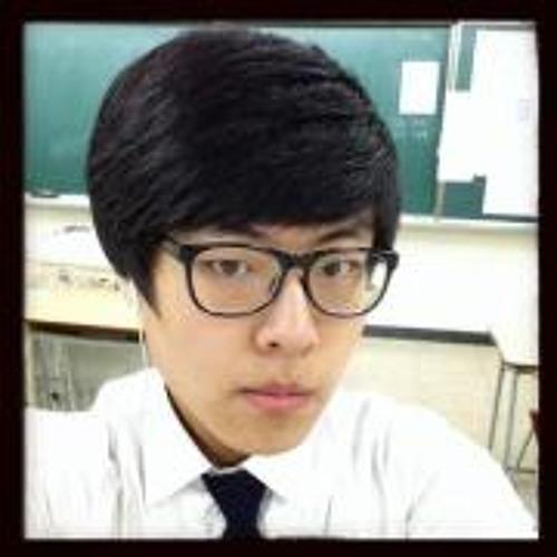 cheongsu's avatar