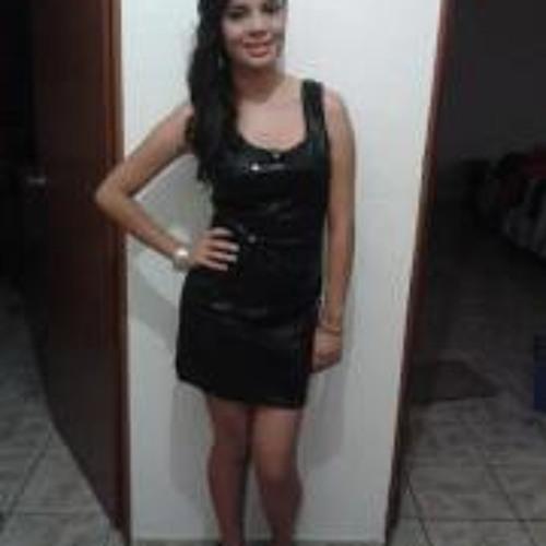 Azucena Silva's avatar