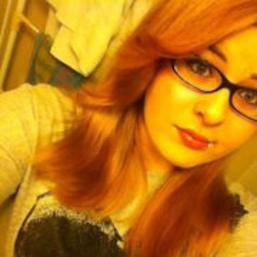 Elise Serenity's avatar