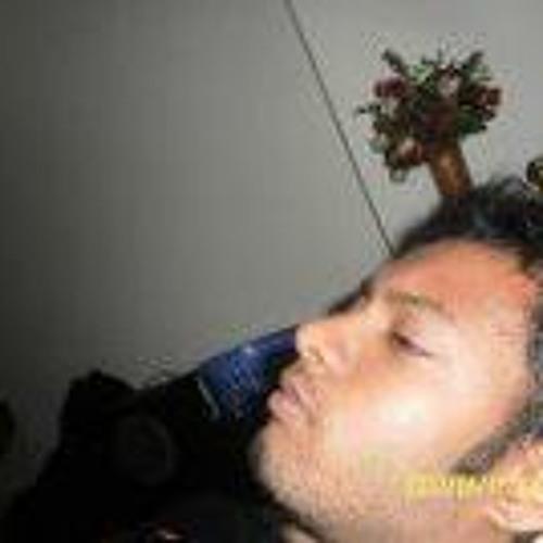 Shahanur Sisir's avatar