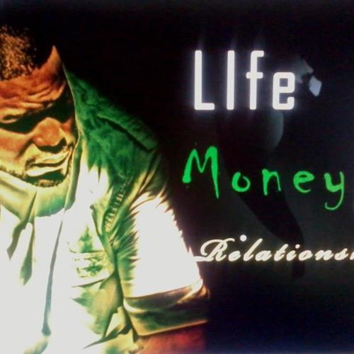 GREEN MONZTER GANG's avatar