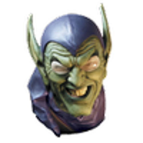 Aenn Smoak's avatar