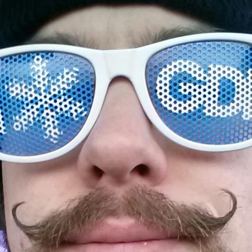 thekingpin808's avatar