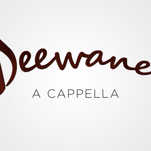 Deewane A Cappella's avatar