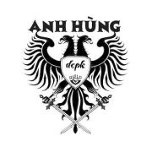 Quang Vương-Ladykillah's avatar