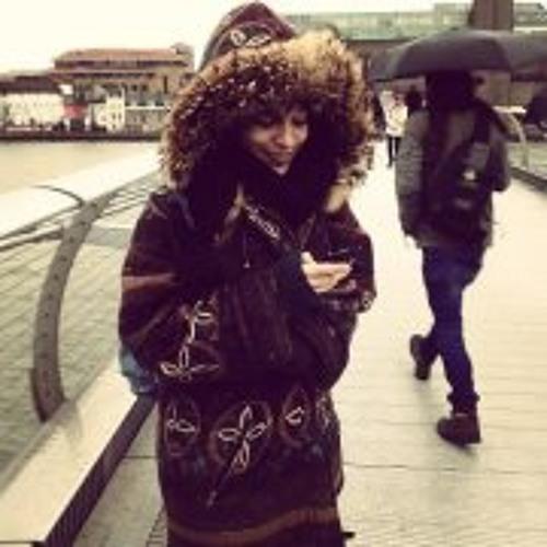 Nicoletta Sade Bonanno's avatar