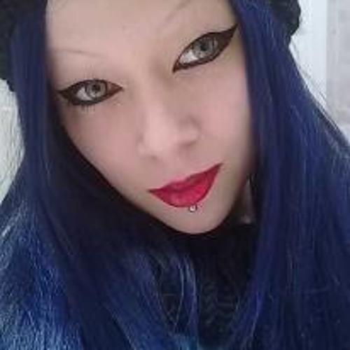 Sylvie Vartan's avatar
