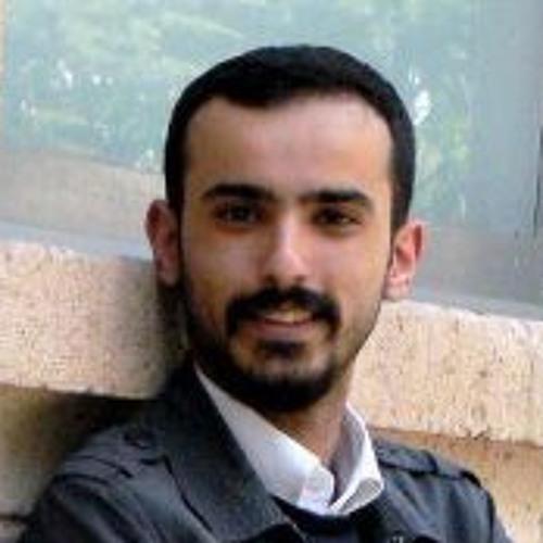 Muhammed Shemuni's avatar