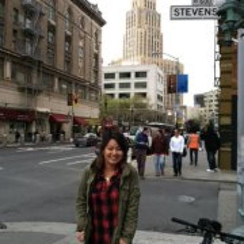 Jeannie Kim's avatar